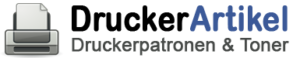 Druckerpatronen und Toner bei DruckerArtikel